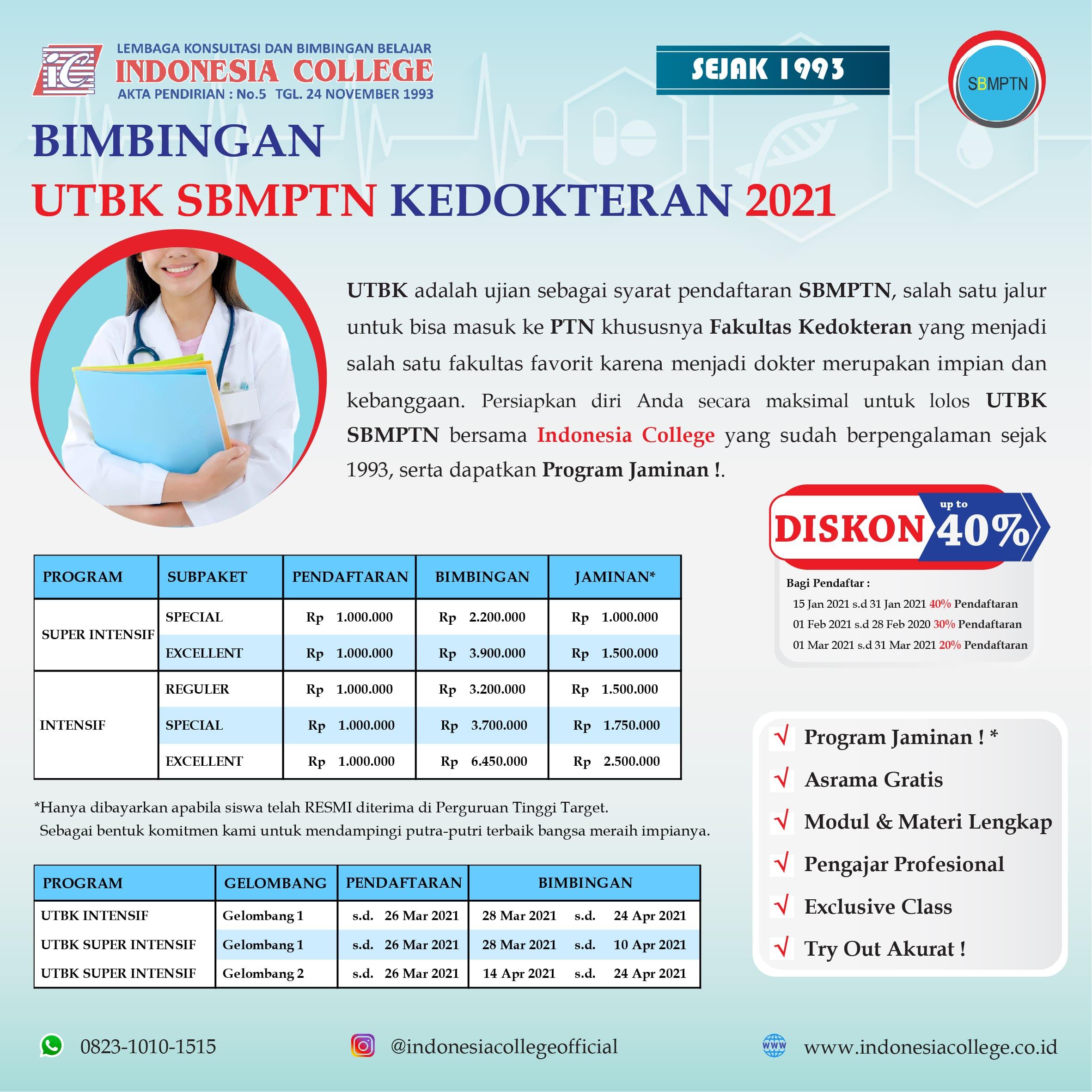 BIMBEL UTBK-SBMPTN 2021 (HARGA) PART-04 ONLINE-min