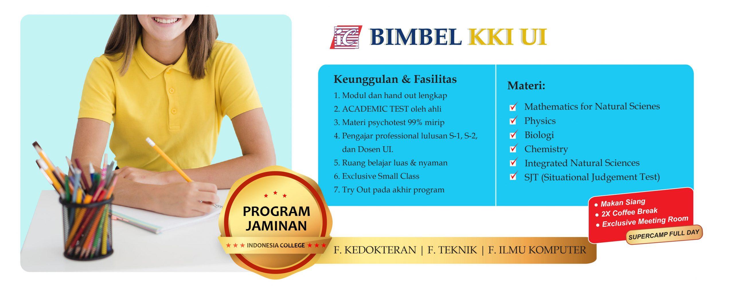Bimbel-KKI-UI-2021